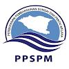 Thumbnail image for Perbadanan Pembangunan Sungai dan Pantai Melaka – 20 Disember 2016