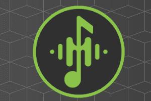 Musicalypse - Um moderno reprodutor de áudio e servidor de streaming