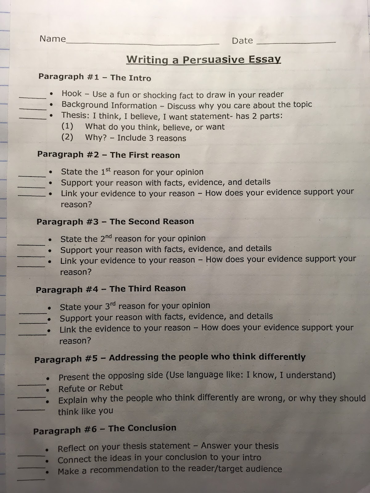 persuasive essay about relationships Persuade me, please reading a persuasive essay and liking it  word relationships drawing conclusions 615  introduce the genre of persuasive essays by reading.
