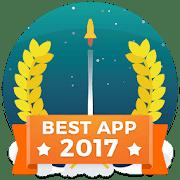 Memrise Learn Languages Premium v2.94_5536 Unlocked Apk LATEST