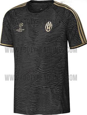 d605684a63242 equipacion entrenamiento Juventus nuevo