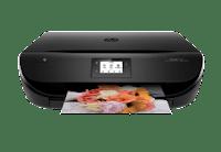 HP Envy 4516 Printer Driver