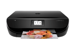 Image HP Envy 4516 Printer Driver