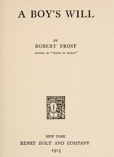 A-Boys-Will-Ebook-Robert-Frost