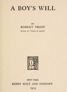 A-Boys-Will-Ebook-Robert-Frost
