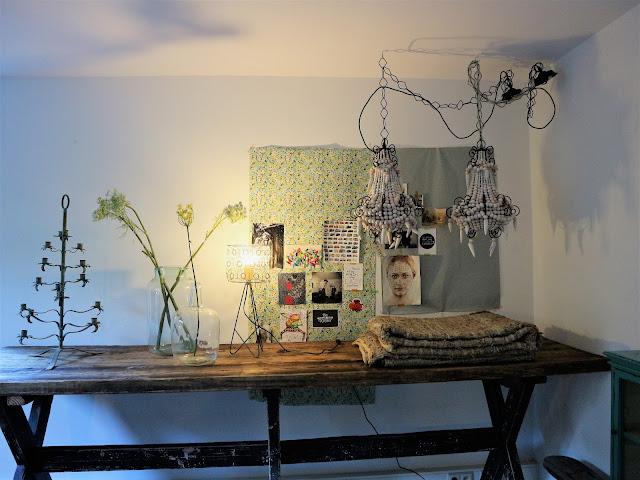 Amsterdam / Atelier rue verte / Eland&Vanderhelst 3 /