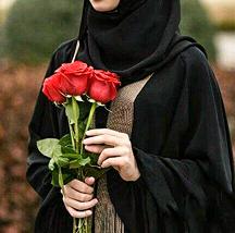 صور ورد ، اجمل صور الزهور ، احلى واشيك صور ورود جميلة