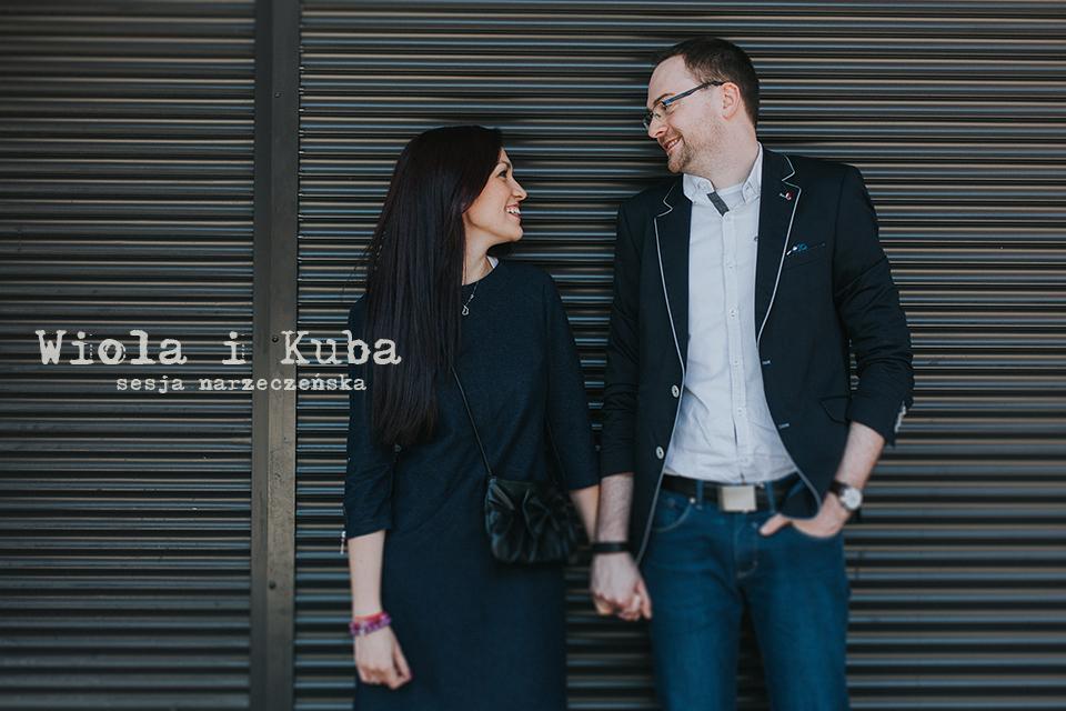 zdjęcia-ślubne-Katowice, najlepszy-fotograf-na-ślub-Kraków