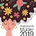 💬 Programa da Muller 2019 Vilanova de Arousa