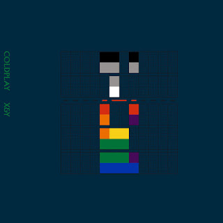Coldplay - X & Y on iTunes