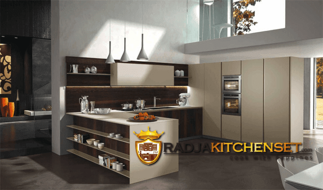Berburu Furniture Dan Harga Kitchen Set Jati Belanda Per Meter ... on baby kitchen set, model kitchen set, mini kitchen set, red kitchen set, de sain kitchen set, jual kitchen set, gambar kitchen set, preschool kitchen set, indonesia kitchen set, macam macam kitchen set, warna kitchen set, samsung kitchen set,