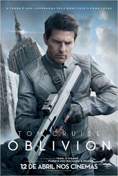 Download Filme Oblivion Dublado