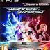 Tekken Hybrid PC Game