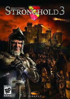 Stronghold 3 Download