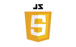 Belajar JavaScript Dengan Mudah dan Interaktif