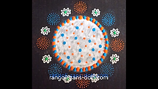 rangoli-tricks-with-tools-216.png