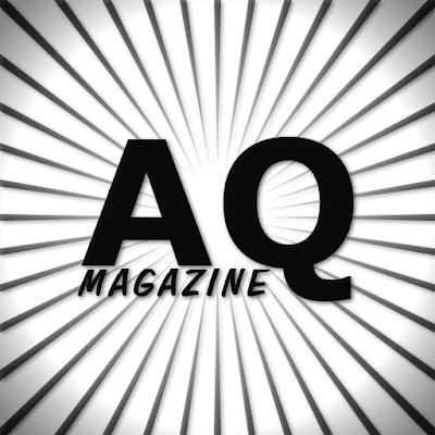 AQ magazine