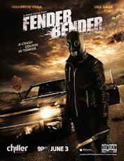pelicula Fender Bender (2016)