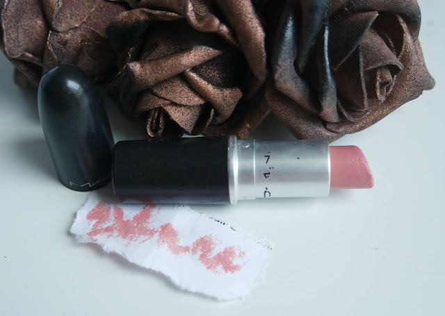 MAC Creme Cup Lipstick Review and Swatches