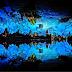 7 Goa Paling Indah di Dunia Ini Menawarkan Keindahan nan Eksotis Laksana di Surga