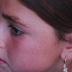 RAJA NUSANTARA | BANDAR TOGEL TERPERCAYA | Ibu Ini terpaksa Harus Menjual Anaknya Gadis Yang Masih Kecil Untuk Bertahan Hidup Melawan Kekeringan Yang Melanda Afganistan