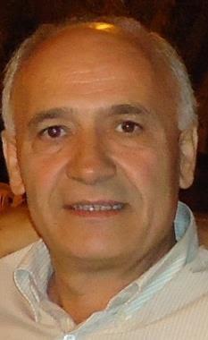 Η παραβατικότητα έχει χτυπήσει κόκκινο στην ελληνοαλβανική μεθόριο - Του Πέτρου Μίντζα