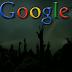 Ελληνικό κανάλι βραβεύτηκε από τη Google με ειδική τιμητική διάκριση (video)