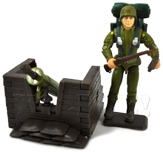 G.I. Joe 30th Anniversary Actioin Soldier.  Pic from YoJoe.com