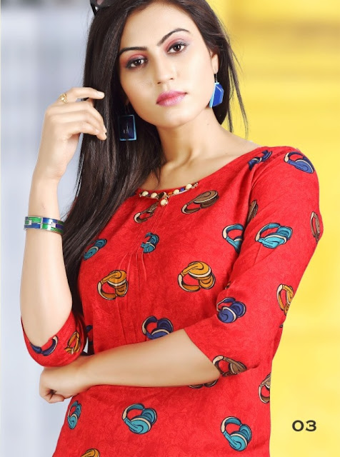 Next Page Chill vol 2 Western tops Buy wholesale