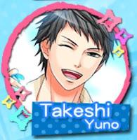 http://otomequeenblog.blogspot.com/2014/01/takeshi-yuno-main-story.html