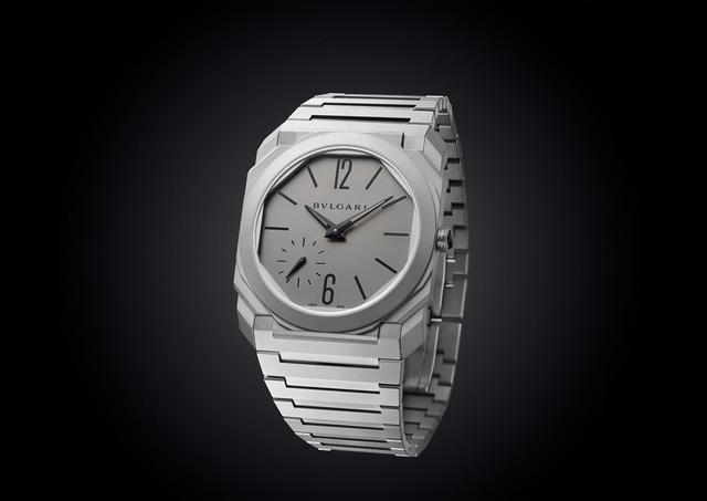 """6 mẫu đồng hồ """"nghìn đô"""" nổi bật tại BaselWorld 2017"""