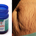 How To Use Vicks Vaporub To Get Rid Of Stretch Marks!