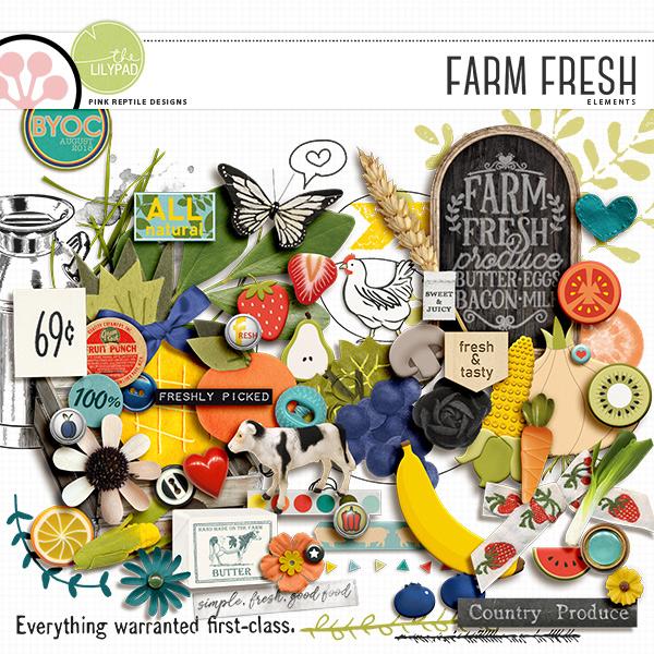 https://the-lilypad.com/store/Farm-Fresh-Elements.html