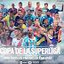Copa de la Superliga, online: cómo ver el torneo en el exterior