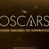 Η επίσημη ανακοίνωση των υποψηφιοτήτων για τα OSCARS αποκλειστικά από την COSMOTE TV (video)
