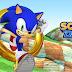 تحديث لعبة Sonic Dash v 2 Go معدلة و مفتوحة اخر اصدار