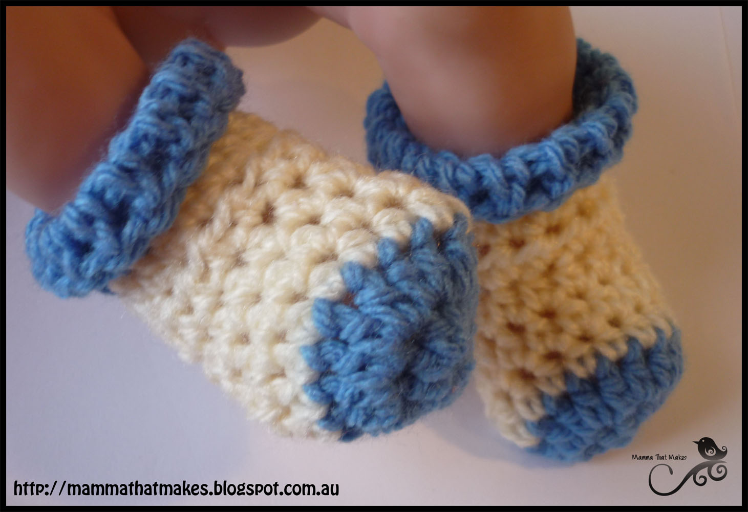 Free Easy Preemie Crochet Patterns : mariannas lazy daisy days: Its all about ...