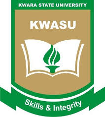 Kwara State University 2017 Job Vacancy: Director Of Medical Services Needed