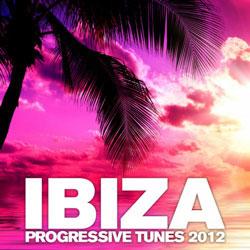 ibiza Download   Ibiza Progressive Tunes (2012)