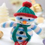 http://www.topcrochetpatterns.com/images/uploads/pattern/snowman-toy.55pdf.pdf