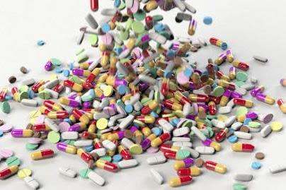 Inilah efek samping penggunaan obat-obatan Hipertensi (Tekanan darah tinggi)