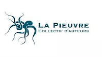 https://www.facebook.com/LaPieuvreCollectif/