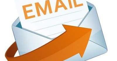 Langkah Cepat Cara Mengetahui Password Email Orang Lain ...