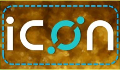 tutorial paso a paso cómo comprar moneda ICON ICX