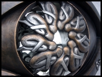 Daniel-Giraud-sculpture-Anatomie