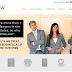 ONELAW - Onepage Template for Lawyers Website