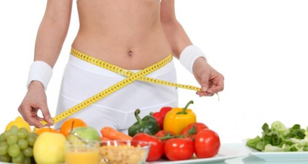 Alimentos para perder peso rapido