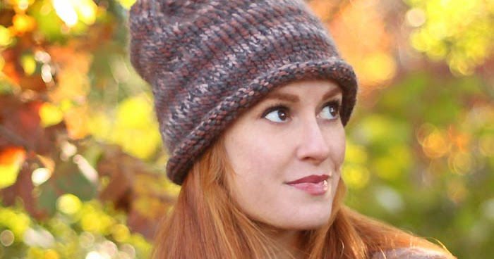 Gina Michele Knit