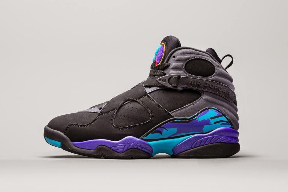 60d0abe17f6 Nike Jordan Nuevos Modelos quantum-database.es