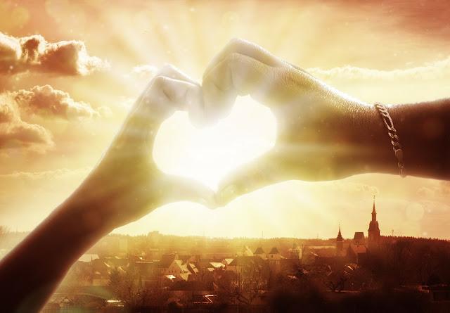 [WYWIAD] Miłość na odległość...
